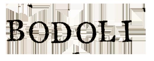 Bodoli