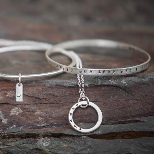 Bodoli Jewellery