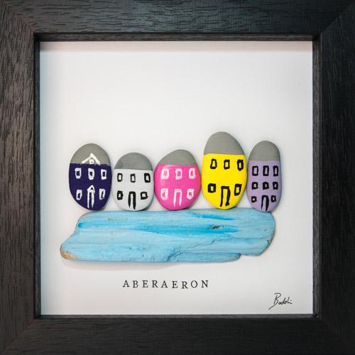 aberaeron-main
