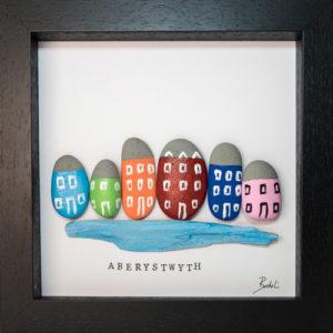 aberystwyth-main